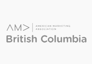 Logo American Marketing Association