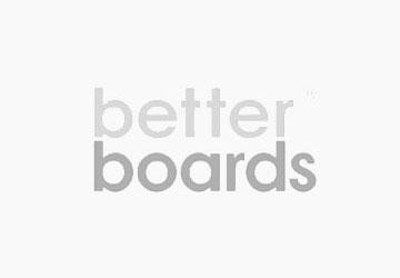 Logo Better Boards