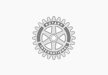 Logo Rotary International